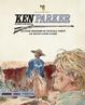 Cover of Ken Parker n. 21