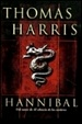 Cover of Hannibal