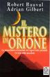 Cover of Il mistero di Orione
