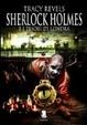 Cover of Sherlock Holmes e i tesori di Londra