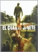 Cover of El cuarto jinete