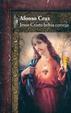 Cover of Jesus Cristo bebia cerveja