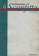 Cover of Le rivoluzioni sconfitte