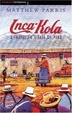 Cover of Inca Kola
