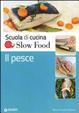 Cover of Il pesce