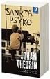 Cover of Sankta Psyko