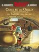 Cover of Asterix: Come fu che