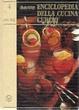 Cover of enciclopedia della cucina vol.4