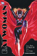 Cover of Batwoman