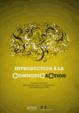 Cover of Introduction à la communiCaCtion
