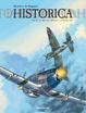 Cover of L'ultimo volo - Sfida oltre le nuvole