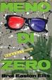 Cover of Meno di zero