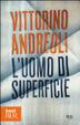 Cover of L'uomo di superficie