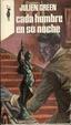 Cover of Cada hombre en su noche