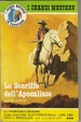 Cover of Lo sceriffo dell'apocalisse