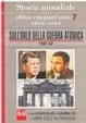 Cover of Sull'orlo della guerra atomica 1961-62