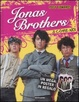 Cover of Jonas Brothers