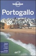 Cover of Portogallo