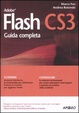 Cover of Flash CS3
