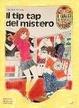 Cover of Il tip tap del mistero