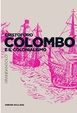 Cover of Cristoforo Colombo e il colonialismo
