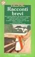 Cover of Racconti brevi