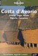 Cover of Costa d'Avorio, Ghana, Togo, Benin, Nigeria, Camerun