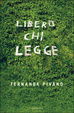 Cover of Libero chi legge