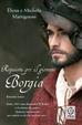 Cover of Requiem per il giovane Borgia