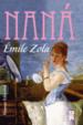 Cover of Nana