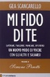 Cover of Mi fido di te