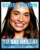 Cover of Tu sei bella!