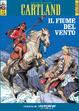 Cover of Cartland n. 3