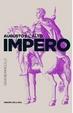 Cover of Augusto e l'Alto Impero