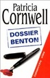 Cover of Dossier Benton