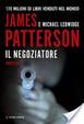 Cover of Il negoziatore