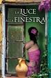 Cover of La luce alla finestra