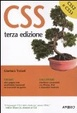 Cover of CSS 3