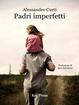 Cover of Padri imperfetti