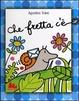 Cover of Che fretta c'è
