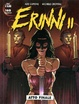 Cover of Erinni II n. 2