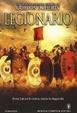 Cover of Il Legionario