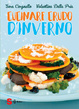 Cover of Cucinare crudo d'inverno