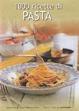 Cover of 1000 ricette di pasta