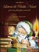 Cover of Lettera da Babbo Natale