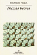 Cover of Formas breves