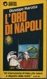 Cover of L'oro di Napoli