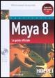 Cover of Maya 8