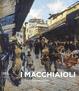 Cover of Macchiaioli