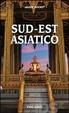 Cover of Sud-Est Asiatico